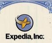 Expedia, Inc.