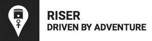 RISER App