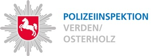Polizeiinspektion Verden / Osterholz