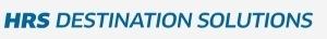 HRS Destination Solutions