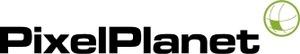 PixelPlanet GmbH