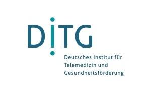 DITG GmbH Deutsches Institut für Telemedizin und Gesundheitsförderung