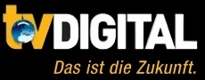 Logo TV DIGITAL