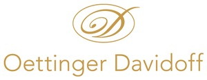 Logo Oettinger Davidoff Group