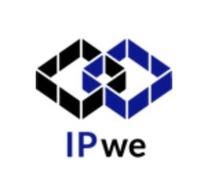 IPwe, Inc.