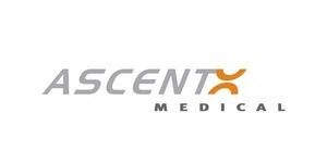AscentX Medical, Inc.