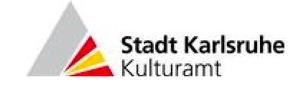Kulturamt