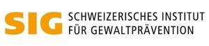 Schweizerisches Intitut für Gewaltprävention (SIG)