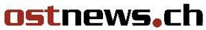 ostnews.ch / MetroComm AG