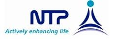 NTP Radioisotopes SOC Ltd