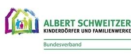Albert-Schweitzer-Verband der Familienwerke und Kinderdörfer