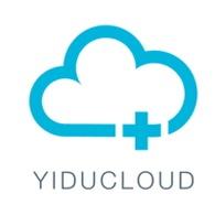 Yidu Cloud