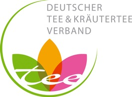 Deutscher Tee & Kräutertee Verband e.V.