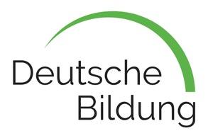 Deutsche Bildung AG