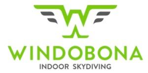 Windobona Berlin GmbH