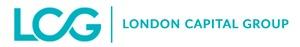 London Capital Group (LCG)