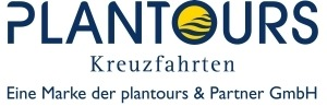 Plantours Kreuzfahrten