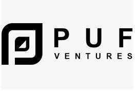 Puf Ventures Inc.