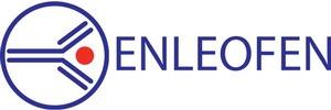 Enleofen Bio Pte Ltd