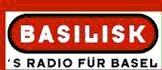 Radio Basilisk Betriebs AG