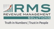 Revenue Management Solutions (RMS)