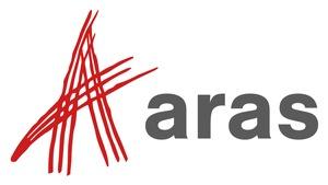 Aras Software GmbH