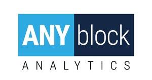 Anyblock Analytics GmbH