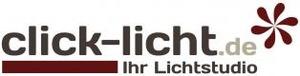 click-licht.de GmbH & Co. KG