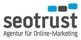 seotrust GmbH & Co KG