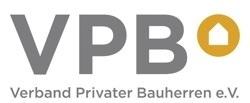 VPB Verband Privater Bauherren