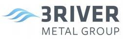 3River Metal Group