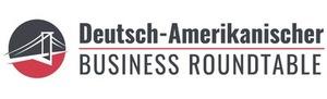 Deutsch-Amerikanischer Business Roundtable, Inc