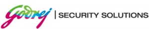 Godrej Security Solutions