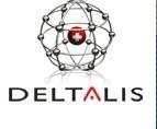 Deltalis