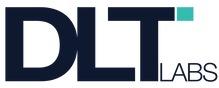 DLT Labs Inc.; Walmart Canada