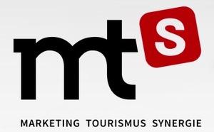 MTS Austria GmbH