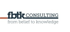 fbtk. Consulting GmbH