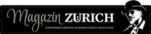 Magazin Zürich