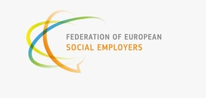 Federation of European Social Employers