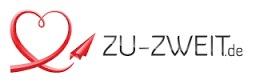 ZU-ZWEIT.de