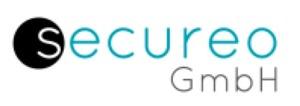 Secureo GmbH