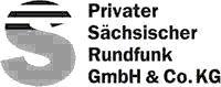 Privater Sächsischer Rundfunk GmbH & Co