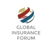 Insurance Development Forum