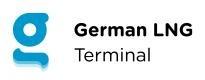 German LNG Terminal GmbH