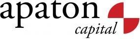 Apaton Capital AG