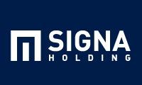 Signa Holding