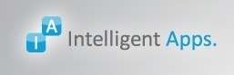 Intelligent Apps GmbH
