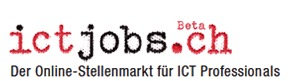 ictjobs.ch