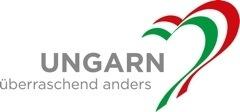 Ungarisches Tourismusamt