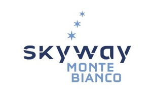 Funivie Monte Bianco S.p.A.